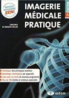 meilleurs livres ECN imagerie médicale pratique