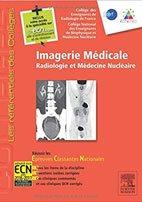 meilleurs livres ECN imagerie médicale