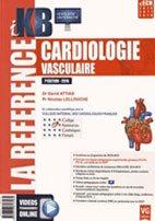 meilleurs livres ECN Cardiologie vasculaire