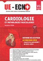 meilleurs livres ECN Cardiologie